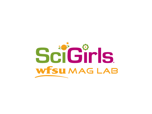 The SciGirls Tallahassee Blog