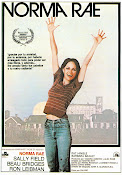 Norma Rae (1979) ()