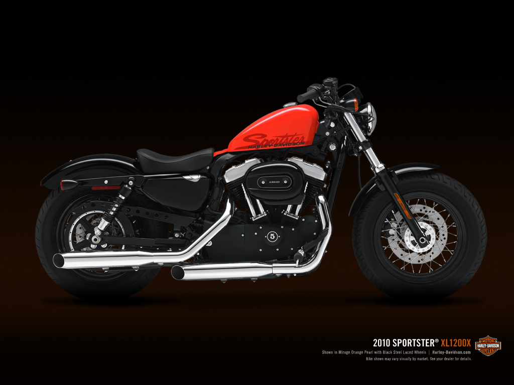 new harley davidson forty eight 48 motor cycle myclipta. Black Bedroom Furniture Sets. Home Design Ideas