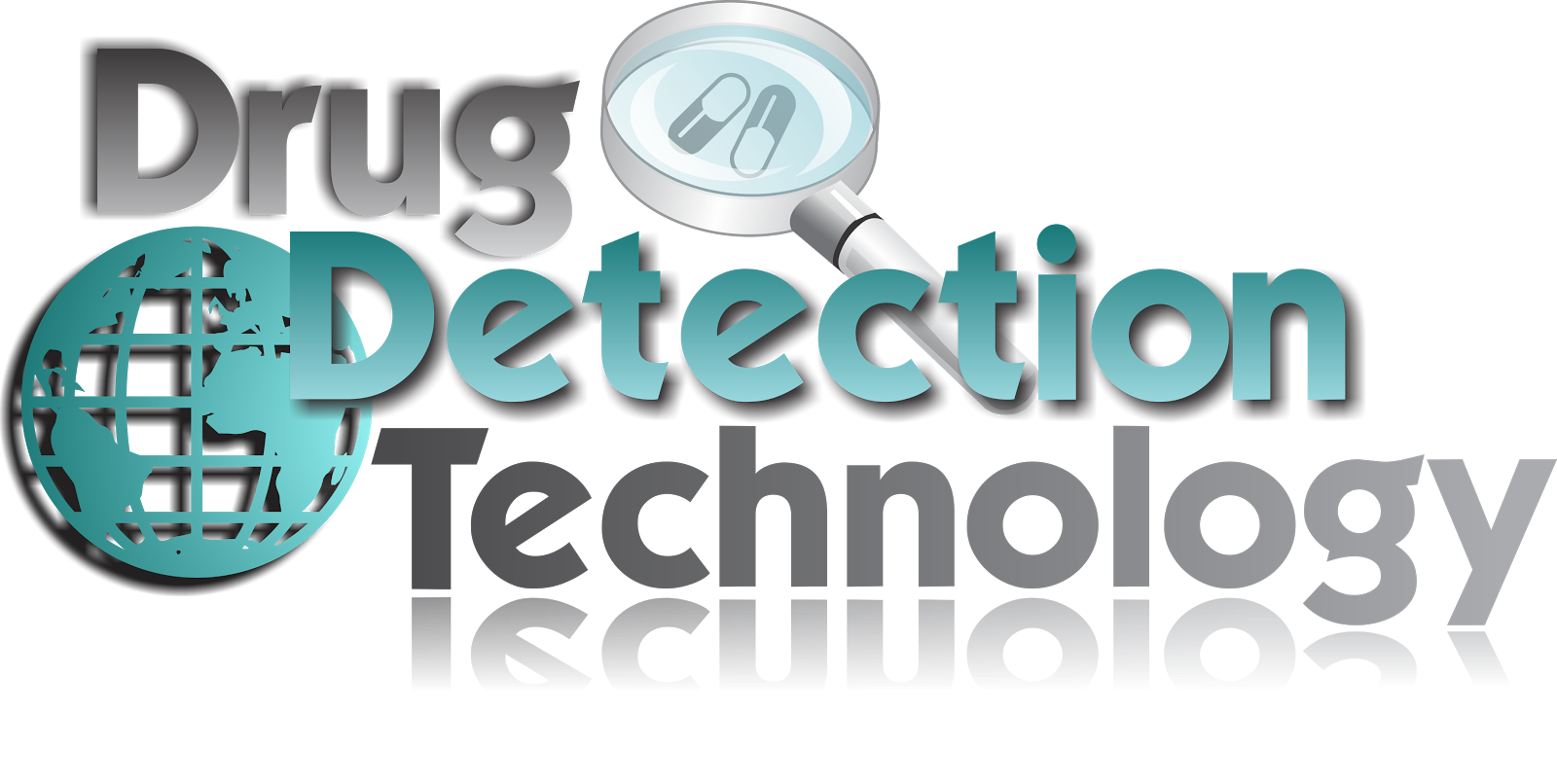 Drug Detection Technology