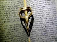 http://tabatamorgana.com/anillo-de-boda-su-significado/