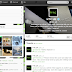 HTC UK Twitter Account Shows off HTC One Design?