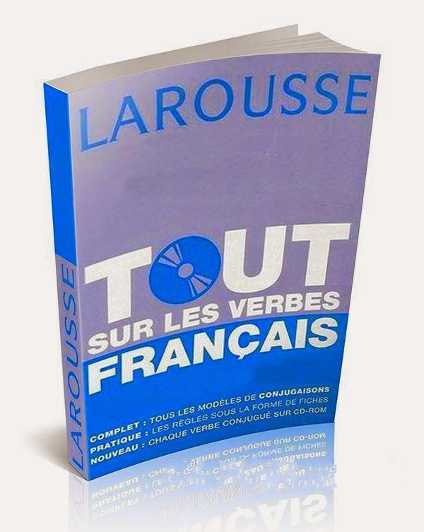 grande biblioth u00e8que   t u00e9l u00e9charger gratuitement   larousse