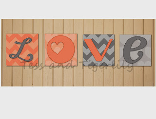 https://www.etsy.com/listing/204906180/instant-download-set-of-four-5x5in-love?ref=shop_home_active_3