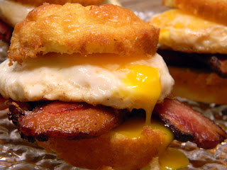 high-fat-foods-like-bacon-and-eggs-linked-to-heart-disease???