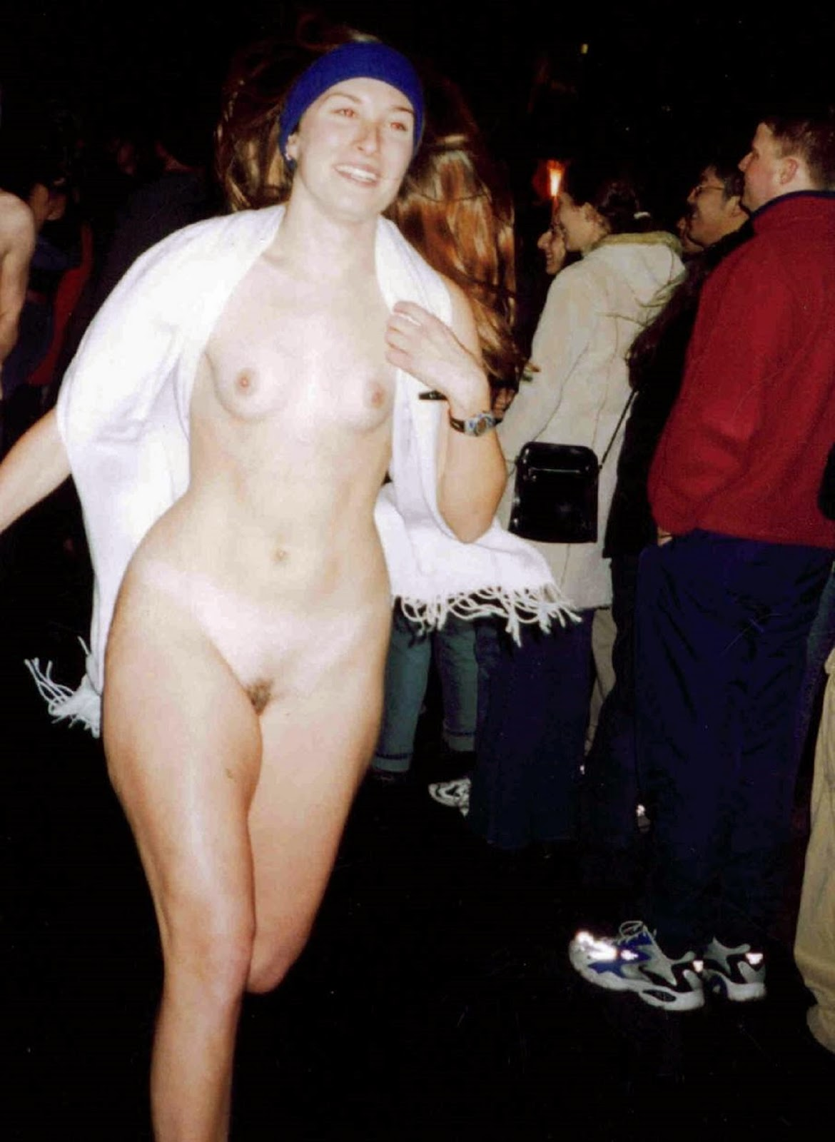 maria of southern oregon nude pics