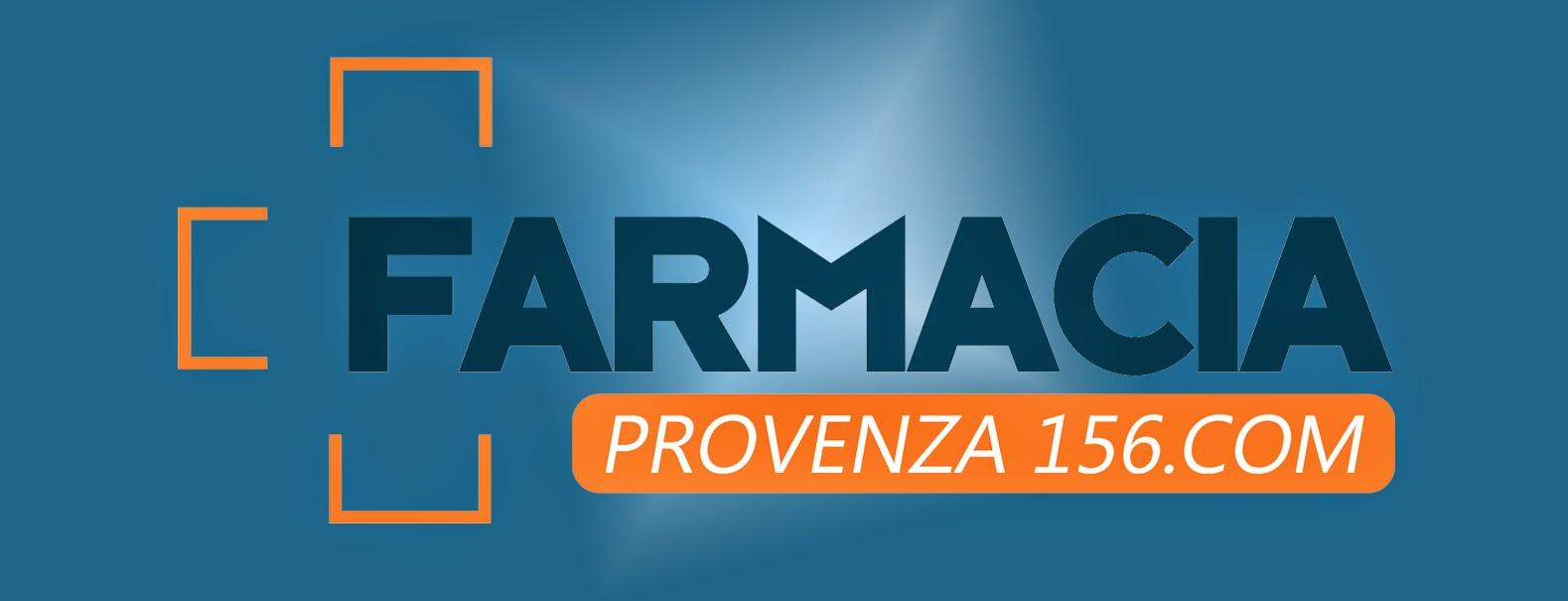http://www.farmaciaprovenza156.com
