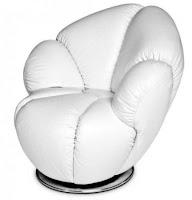 modern Upholstery Sofa