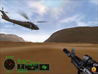 Delta force task force dagger download