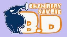 CHAMBERY BD