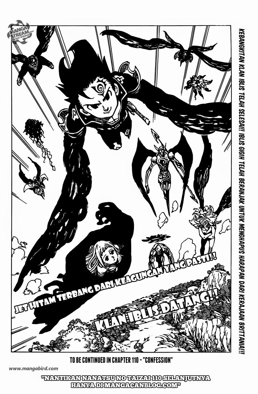 Komik nanatsu no taizai 109 - chapter 109 110 Indonesia nanatsu no taizai 109 - chapter 109 Terbaru 20|Baca Manga Komik Indonesia