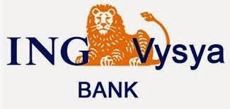 ING Vysys Bank Walkin Drive in Mumbai 2014