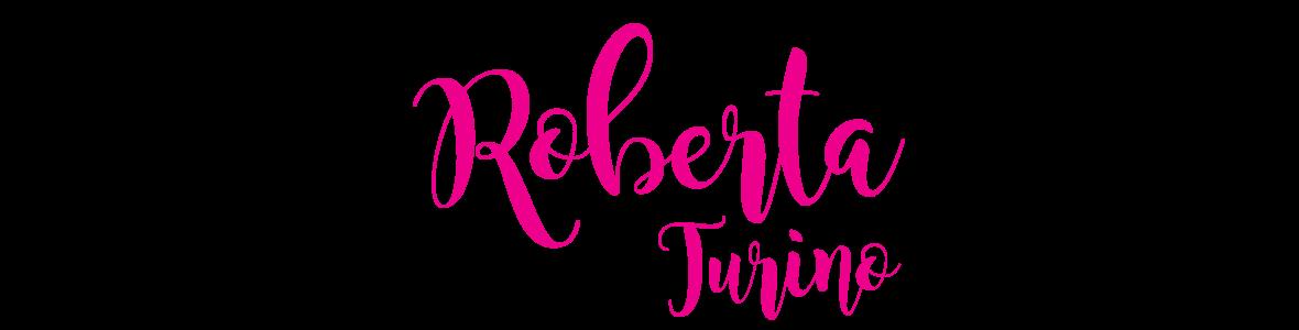 Roberta Turino