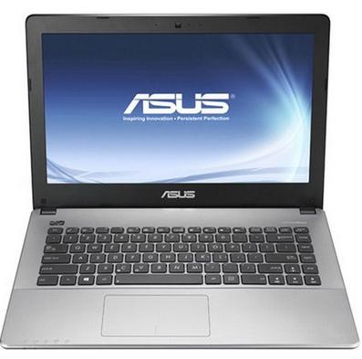 Harga Laptop Asus A455LD-WX101D terbaru 2015