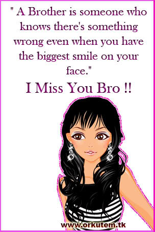 i miss you baby quotes. i miss you sister quotes. love
