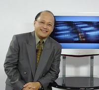 mario teguh+Mediasare.com+terbaru Kata Kata Mutiara Mario Teguh