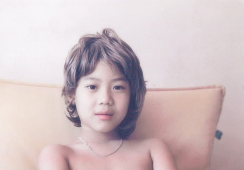 SHINee Taemin Baby Picture 31 jpgShinee Baby Pictures