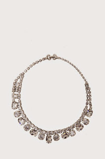 Jewelry Pick of the Week