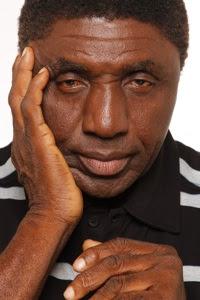 Bongos Ikwue The Groovies Tear Drops