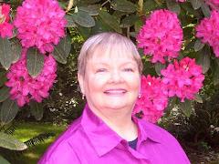 Dr. Katie-Lynne Garnett