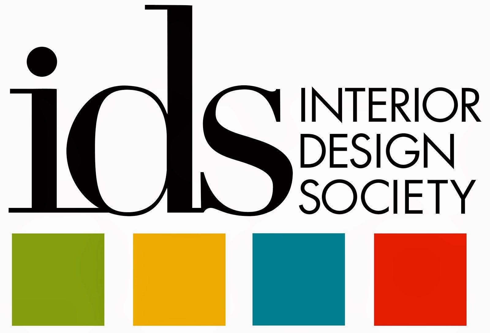 Interior design society for Interior design association