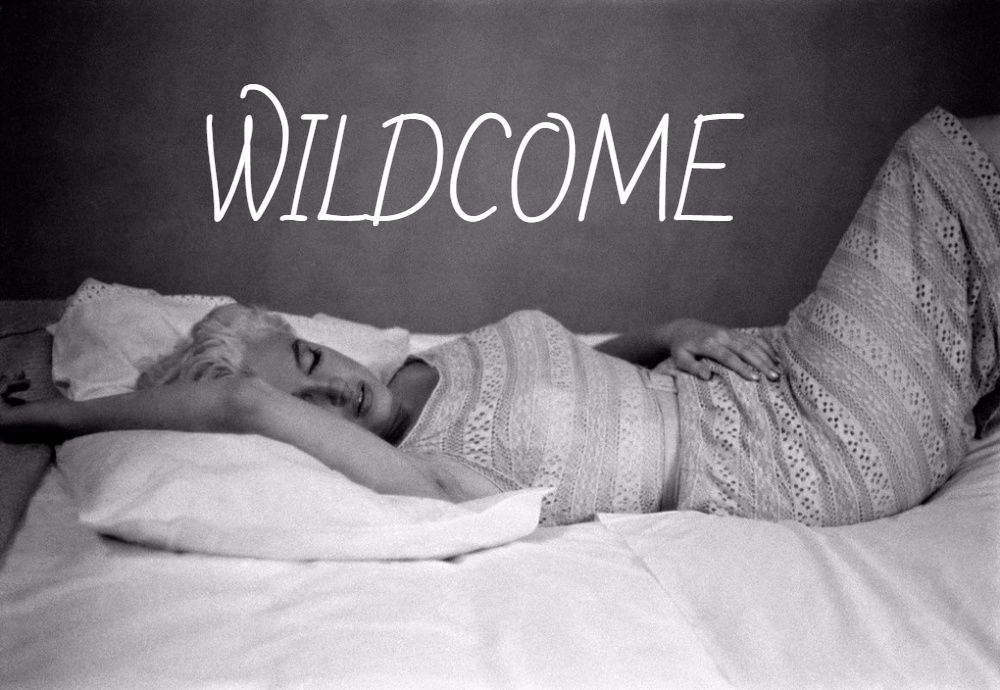 WILDCOME
