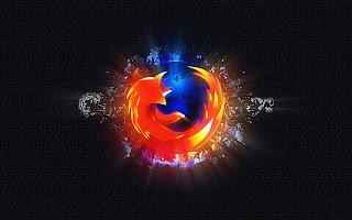 Cara Mudah Setting Mozilla Firefox Menjadi Super Cepat