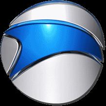 Chrome メモリ 解放 思い Windows プロパティ メモリ解放 ショートカット ESC