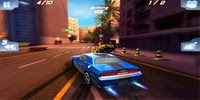 aminkom.blogspot.com - Free Download Game Android Racing