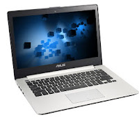 Buy Asus S301LA-C1079H Touchscreen Laptop & Rs.6000 Cashback Rs. 40999 at Paytm : BuyToEarn
