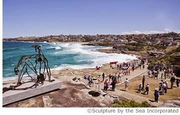http://www.15australia.com/place-sydney.htm