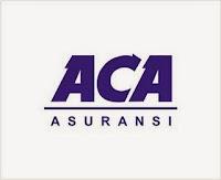 asuransi ACA indonesia