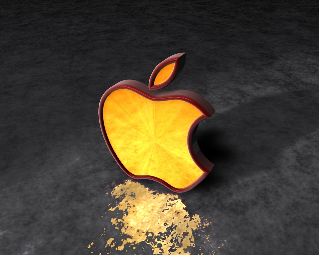 http://3.bp.blogspot.com/-6dppgZ8dIRo/Tt8RKVF7C7I/AAAAAAAAHZU/U5gMtf2FspI/s1600/mac-wallpapers-Apple-by-blackbelt777.jpg