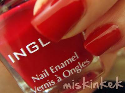 inglot-945-nail-polish-oje