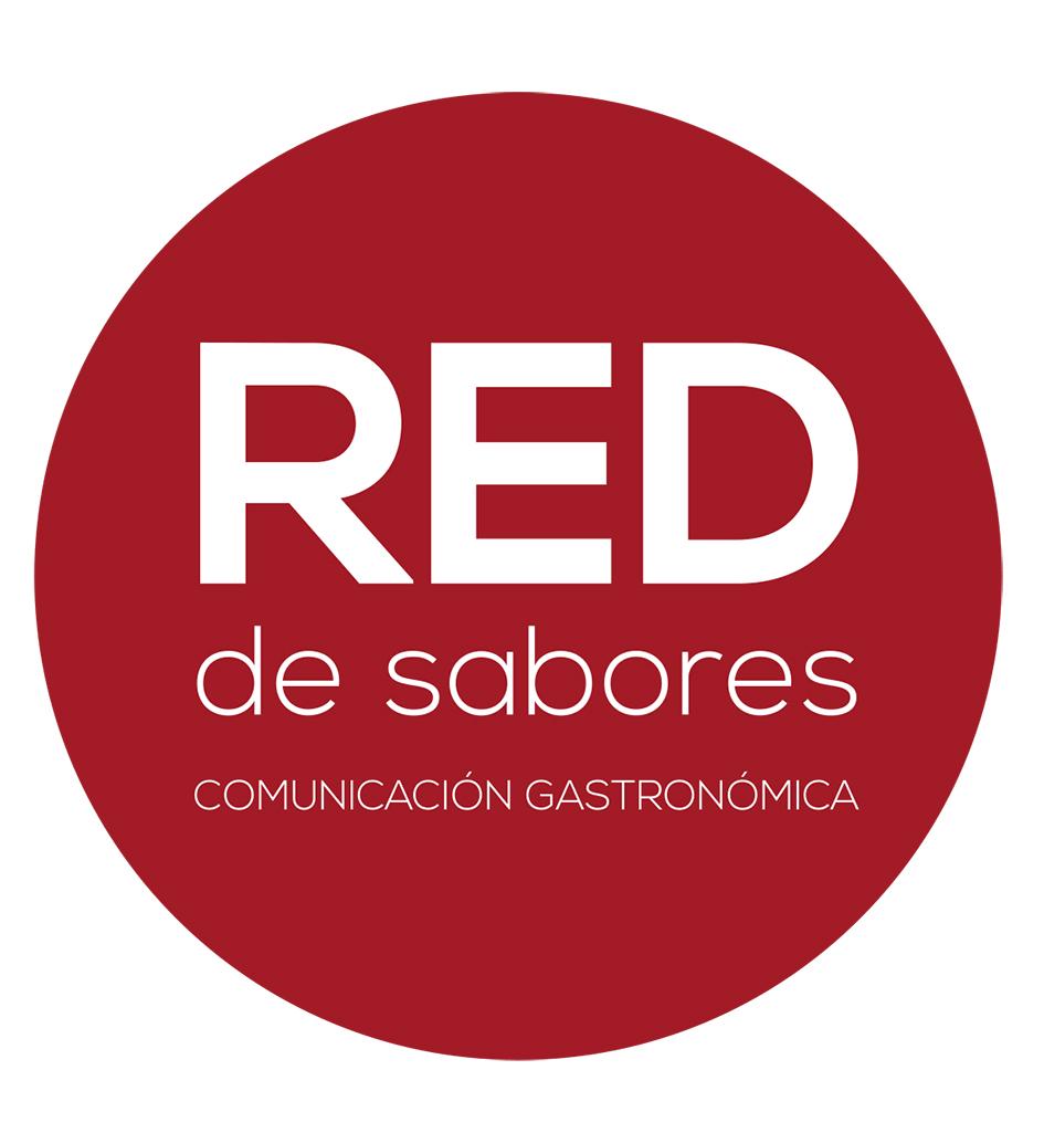 Red de Sabores. Comunicación Gastronómica