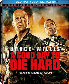 Free Download A Good Da To Die Hard Subtitle Indonesia Gratis