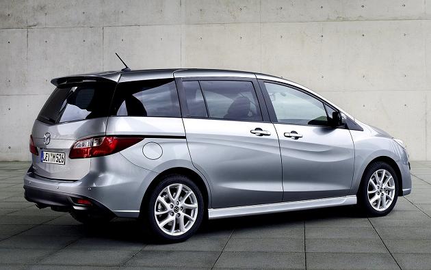 Kanata Mazda Reviews: Recent Customer Written Kanada Mazda Reviews