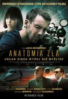 http://www.filmweb.pl/film/Anatomia+z%C5%82a-2015-720241