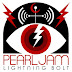 Pearl Jam - Lightning Bolt (Monkeywrench Record/Republic Records, 2013)