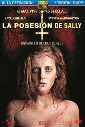 La Posesion De Sally DVDRip Latino 1 Link Putlocker