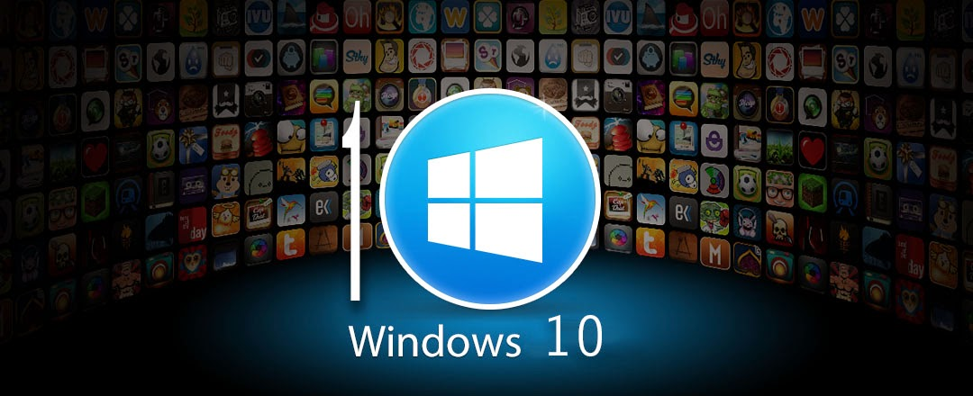 Windows 10 will be able to 'run on everything'