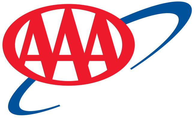 AAA Member Discounts