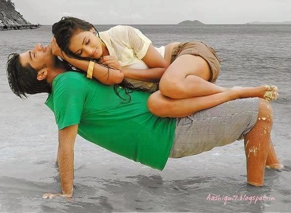 Love Shayari In Hindi ~