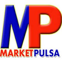 market pulsa,market pulsa magetan,market pulsa widya ayu lusiana,market pulsa putut pujiono,server market pulsa