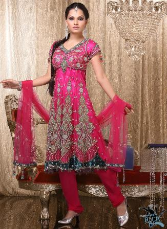 Traditional_Churidar_Suits