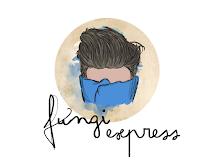 Fungi Express