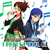 THE iDOLM@STER Bonus CD 05 // Perfect Idol 03