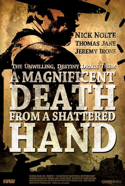 magnificent_death_from_a_shattered_hand_