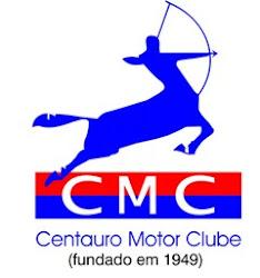 Centauro Motor Clube