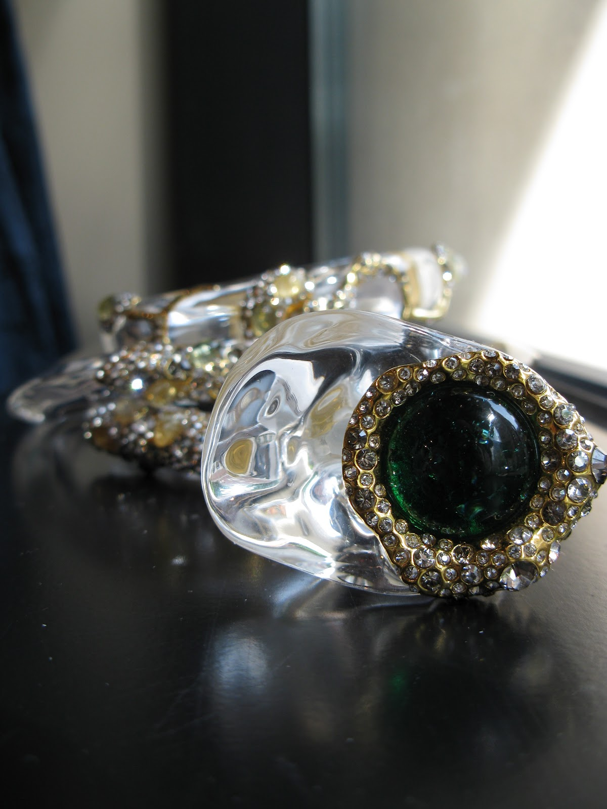 bittar fullxfull gold rings rutilated gallery listing yellow il with fine photo argyle alexis diamonds
